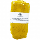 Bait Paste Pure Corn *Sweet Taste* 500g