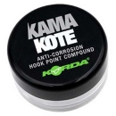Korda Kama Kote Hook Point Compound