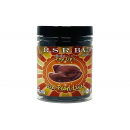 Red Pearl Liver Natur Braun 100g