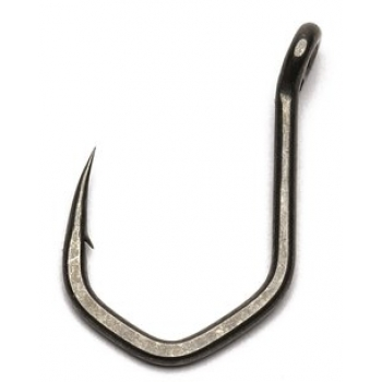 Nash Pinpoint Chod Claw