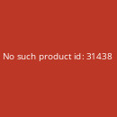 Mixed Spot Pellets - 3mm, 4,5mm, 6mm & 8mm 25Kg