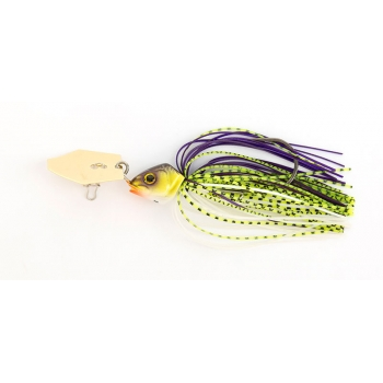 Fox Rage Bladed Jig