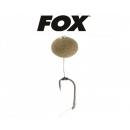 Fox Hair Widgets 50 Stk.