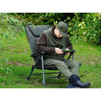 Strategy Lounger XL
