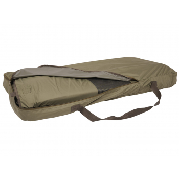 Spro Grade Foldable Unhooking Crib