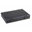 Spro Strategy Tackle Box M