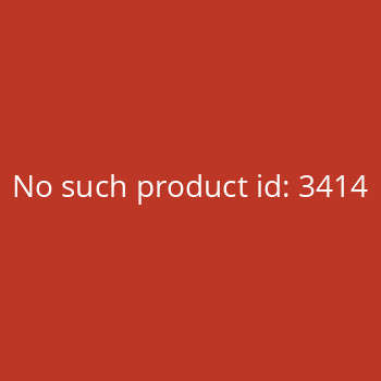 Fox Edges Camo Leadcore Light Camo 45lb - 7 m