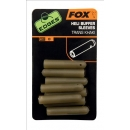 Fox Edges Heli Buffer Sleeves Trans Khaki