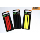 Fox Edges Zig Aligna HD Foam 3 stk