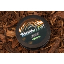 Korda Touchdown  Sinking Mono - Sub Brown 0,35 mm 12 Lb...