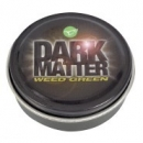 Korda Dark Matter Extra Heavy Tungsten Putty Gravel Brown