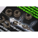 Korda Safety System No-Trace Beads