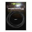 Korda Dark Matter Super-Heavy Tungsten Rig Tube Gravel Brown