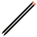 FOX Marker Sticks 24
