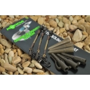 Korda Centre of Gravity System to Fit 4/5 oz Distance