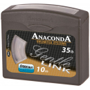 Anaconda Gentle Link 25lb 10m