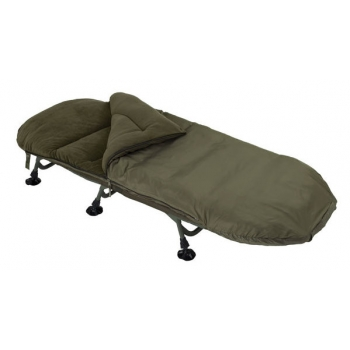 Trakker Big Snooze Plus Sleeping Bag Schlafsack
