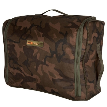 Fox Camolite Cool Bag Large
