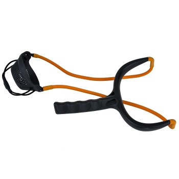 Fox Rangemaster Powergrip Method Pouch Catapult