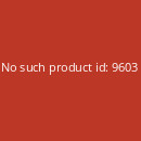 Fox Matrix Ethos Pro EVA Groundbait Bowl 10 Liter