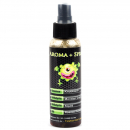 Monster Crab N-Butyric 100ml