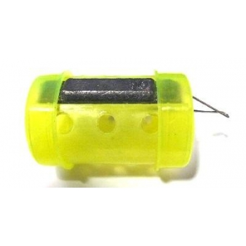 Vorteks Swim Feeder Medium 20g